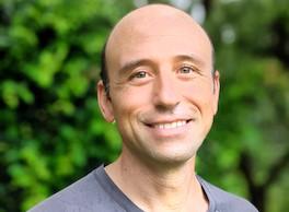 Dr Stefano Montanari