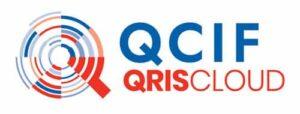 QCIF QRIScloud
